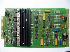 環球插件機電路板卡伺服卡