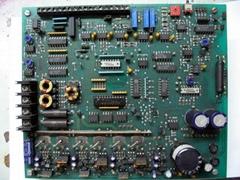 環球插件機電路板卡驅動箱