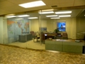 Switchable Glass with 48VAC (Remote/Dimmer) 4