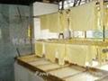 濕豆油皮防腐劑