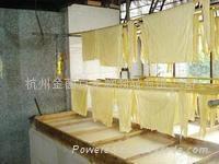 湿豆油皮防腐剂