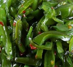 金菌克  黃瓜增脆保脆劑