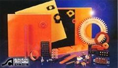 冷沖紙質電木板