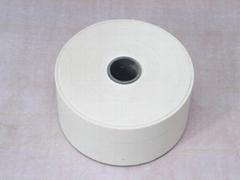 (Cash sale) NMN Insulating material