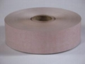 NHN Insulating material
