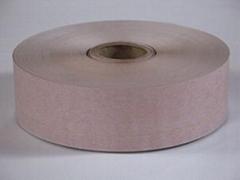 NHN Insulating material