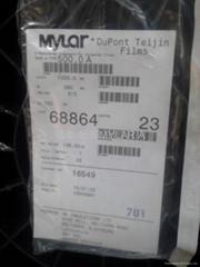 進口杜邦MYLAR聚酯薄膜 A MO21 EL