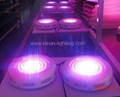 90W UFO led grow light 3