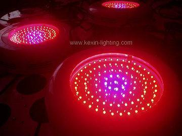 90W UFO led grow light 4