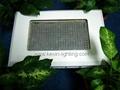 300W LED 植物生長燈 3
