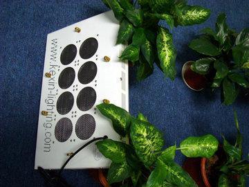 300W LED 植物生長燈 4