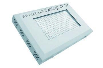 300W LED 植物生長燈 5