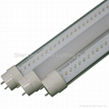 1.2M 18W high lm SMD3014 led tube lights