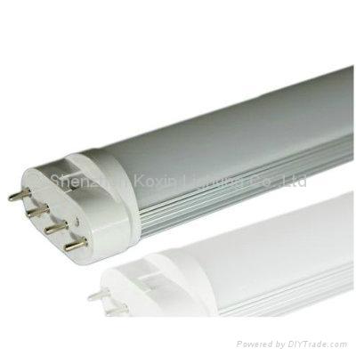 T8 調光日光燈 1