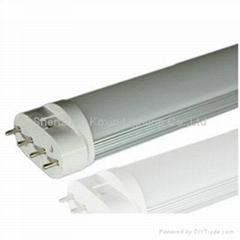 2G11 22W SMD3528 led tubes