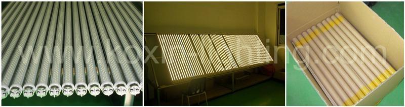 T8 調光日光燈 5