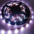 SMD3528 300顆燈5米的軟光條 3