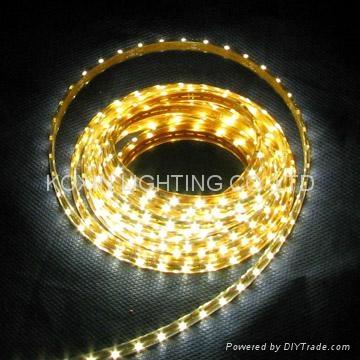 SMD3528 300颗灯5米的软光条 5