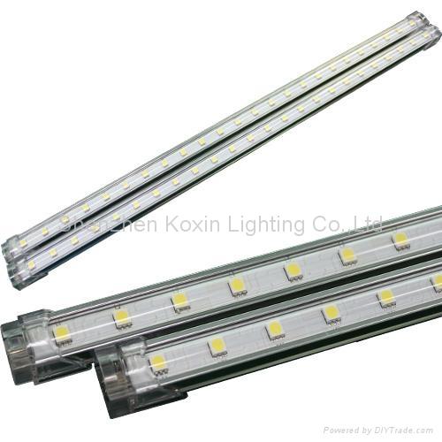 LED硬光條 5
