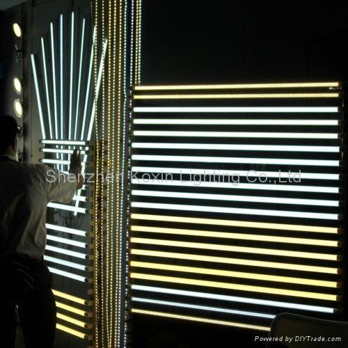 T8 日光燈 5