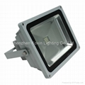 CREE 50W high power led flood lamp