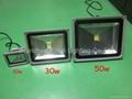30W 氾光燈 2