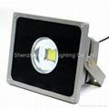 50W 55° LED Flood Light LED Projector