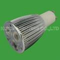 大功率LED調光射燈 4