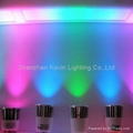 5W RGB 大功率LED 射