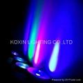 5W RGB 大功率LED 射灯 3