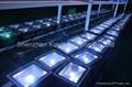 80W 氾光燈 5