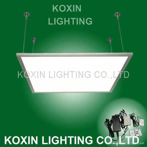 5050貼片LED 面板燈 2