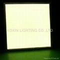 5050貼片LED 面板燈 3