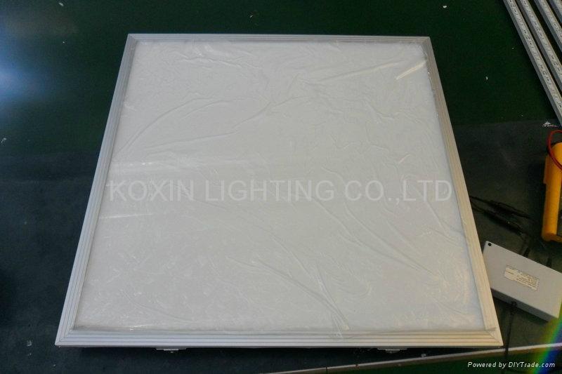5050貼片LED 面板燈 4