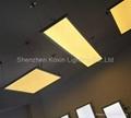 5050貼片LED 面板燈 5