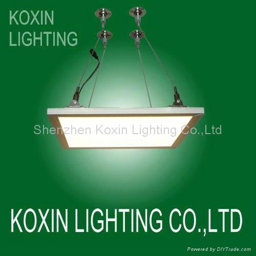 300*300面板燈 2