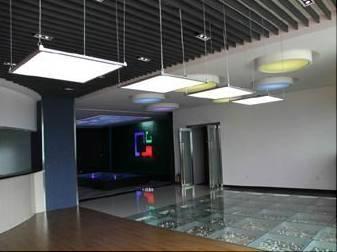 300*300面板燈 5