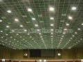 150W high bay led(CE/ROHS,CREE chip+Meanwell driver.3 year warranty) 5