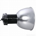 120W high bay light(CE/ROHS,CREE