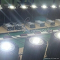 80W led high bay lamp(CE/ROHS,CREE chip+Meanwell driver.3 year warranty)