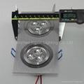 6W 天花燈燈 3