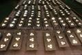 6W 天花燈燈 4