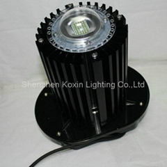 120W high bay lighting(CE/ROHS,CREE chip+Meanwell driver.3 year warranty)