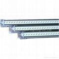 SMD3014 162leds/1.2M led rigid strip light