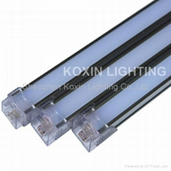 New style 18W 1530lm led bar for store lighting with 3 year warranty