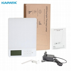 KAPATA new arrival 23W l (Hot Product - 1*)