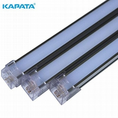 260mm 4W led bar light led freezer light aluminum bar light led linear light