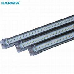 860mm 13W DC24V RA90 CE/ROHS standard led bar light for Deli