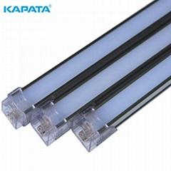 1160mm 18W DC24V RA90 led bar light,cabinet led,rigid led bar light light,