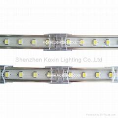 LED硬光条